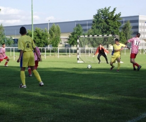 uefa_tabor2013_30