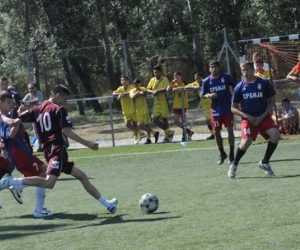 uefa_ek2013_04