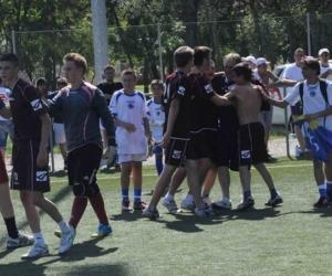 uefa_ek2013_06