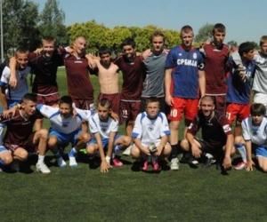 uefa_ek2013_24