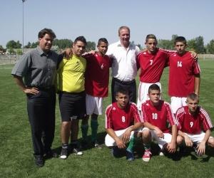 uefa_ek2013_29