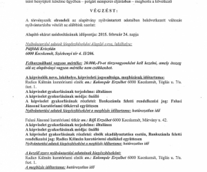 alapito2015-09.jpg