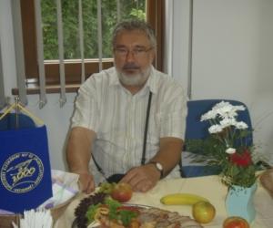 Nyitari András Országgyűlési Képviselő Úr az Alapítvány hű támogatója.
