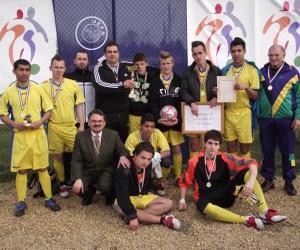 uefa_kecskemet2013_19