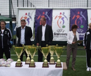 uefa_telki2013_03