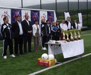 uefa_telki2013_04
