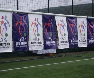 uefa_telki2013_06