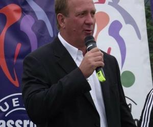 uefa_telki2013_10